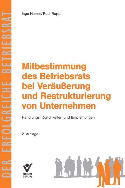 Veräußerung und Restrukturierung von Unternehmen