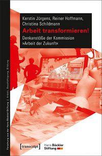 Arbeit transformieren