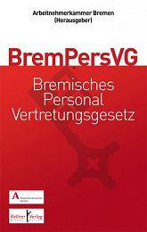 BremPersVG