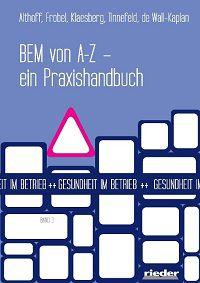 BEM von A - Z