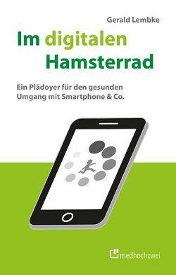 Im digitalen Hamsterrad
